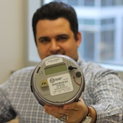 New Energy Meter From Martinson Machine Shows How Much Money You Spend in Real-Time