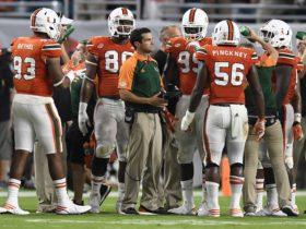 Cinco de Miami Jugadores Que se Merecen un Premio por Su interpretación en Esta Temporada
