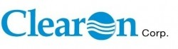Clearon Launches Disruptive Technology for Commercial Pools