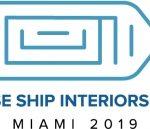 Crucero Interiors Expo Miami Anuncia Sus Primeros Oradores De La Conferencia