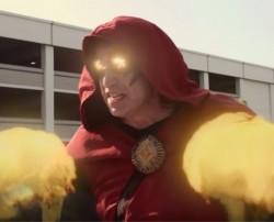 """Dark Specter 2,"" Award Winning Superhero Short, Announces Public Release Date: May 1"