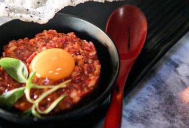 Los 13 mejores Restaurantes de Orlando Ahora mismo, la Caída de 2019
