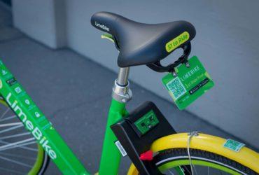 Los Comisionados de Miami Voto para Regular Compartido de Bicicletas (y Lo que le Ocurrió a los Scooters?)