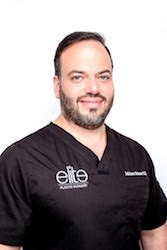 Miami Plastic Surgery Practice Relocates to State-of-the-Art Facility in Hollywood