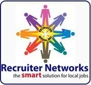 RecruiterNetworks.com National Platform Helps Immigration Attorneys, Specialists & Immigration Ad Agencies Save on PERM VISA Ad Publication with a Flat Fee Offer
