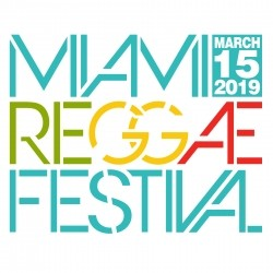 Rockers Movement Annual Miami Reggae Festival Returns with Their Vibe, Spirit and Celebration of Oneness to Raise Awareness on Extreme Poverty in Miami