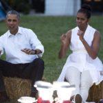 Son Republicanos Listo para doblar el Mango en la Biden?
