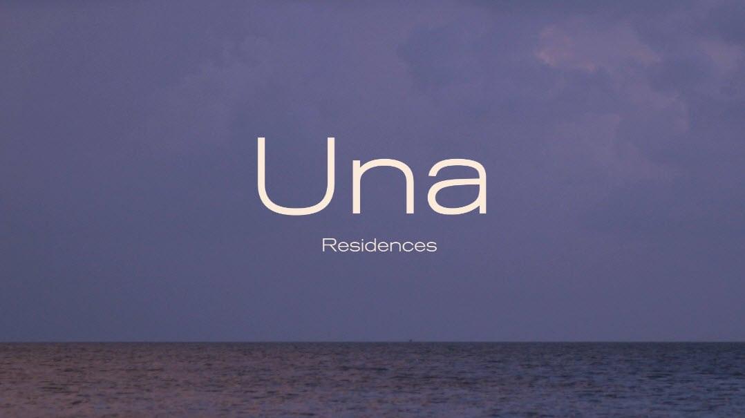 UNA Residences Brickell