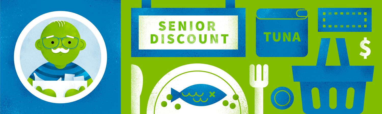 25 Recursos financieros para personas mayores en deuda