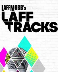 Bob Sumner (cocreador de Def Comedy Jam / productor ejecutivo de Laff Mobb's Laff Tracks de truTV) es la fuerza detrás de los comediantes más divertidos del planeta