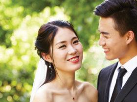 ¿Cómo afecta el hecho de casarse a su puntaje de crédito?