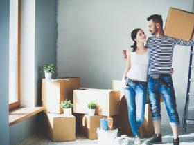 ¿Es 2020 el año para comprar una casa?