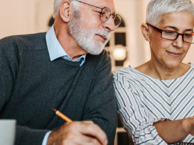 Hábitos de gasto de los baby boomers en 2020