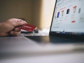 reparación de crédito