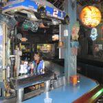 Tavern in the Grove, uno de los bares de buceo más emblemáticos de Miami, está cerrando