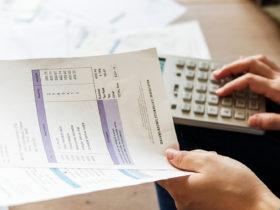 29 Estadísticas de puntaje de crédito para 2020