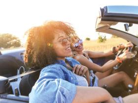 ¿Qué es un buen puntaje de crédito para comprar un automóvil?