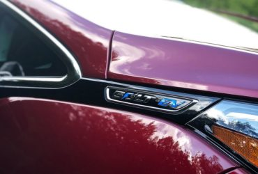 El nuevo SUV Chevy Bolt será el primer automóvil que no sea Cadillac con Super Cruise