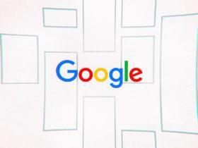 Google traslada todas las entrevistas de trabajo a Hangouts 'en el futuro previsible' debido al coronavirus