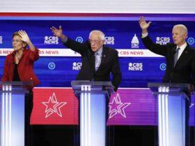 La carrera democrática en cuatro preguntas