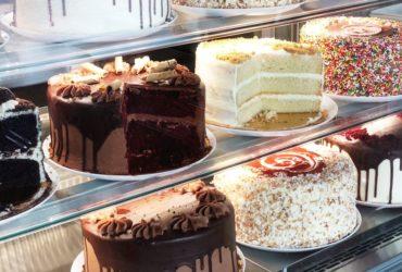 14 lugares para satisfacer ese gusto por lo dulce que ofrece entrega y comida para llevar en Miami