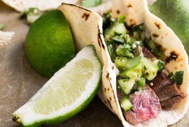 Los 10 mejores locales de tacos en Miami que ofrecen comida para llevar y entrega