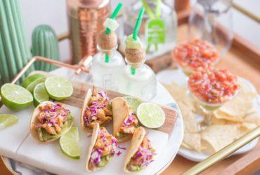 Los 15 mejores especiales de comida para llevar y entrega del Cinco de Mayo en Miami