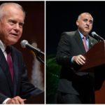Los líderes de Miami-Dade piensan que Cuba es en parte culpable de la propagación del coronavirus
