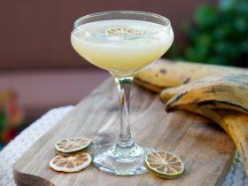 Miami Bars and Liquor Stores que ofrecen entrega y recogida