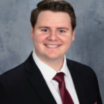 PayKings nombra a Kyle Hall como nuevo presidente