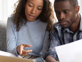 ¿Qué es el seguro de crédito y cómo funciona?