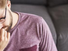 Reparación de crédito después del divorcio: consejos para protegerse financieramente