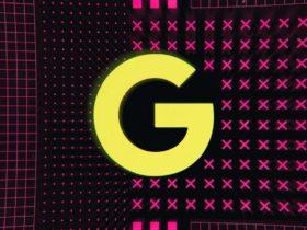El ex ingeniero de Google le pide a la corte que desestime la demanda