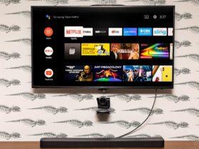 El reloj inteligente de Lenovo que puede mostrar su biblioteca de Google Photos cuesta solo $ 40