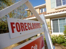 En el sur de Florida, las compañías hipotecarias mantuvieron la ejecución hipotecaria durante la moratoria federal