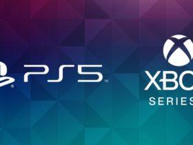 Epic agrega soporte para PS5 y Xbox Series X a Unreal Engine