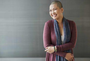 Investigadores de Mayo Clinic presentan hallazgos en el Simposio de cáncer de mama de San Antonio 2019
