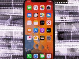 Las actualizaciones de la aplicación Apple iOS se vuelven a emitir por razones desconocidas