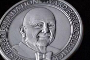 Los chefs del sur de la Florida cierran las nominaciones a los premios James Beard una vez más