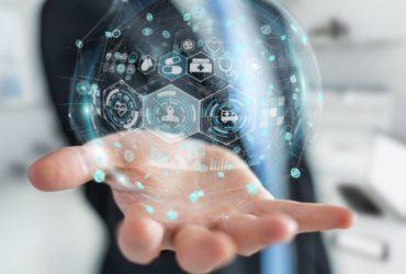 Mayo Clinic nombra al director digital para dirigir la estrategia digital transformadora, crear el Centro para la Salud Digital
