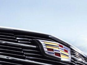 Cadillac presentará su SUV eléctrico Lyriq el 6 de agosto