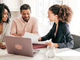 Cómo refinanciar una hipoteca con mal crédito