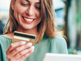 Qué saber sobre el nuevo sistema de calificación crediticia de FICO