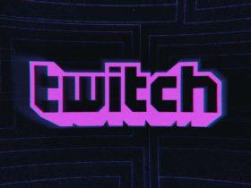 TwitchCon San Diego ha sido cancelado