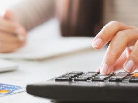 Cómo manejar sus finanzas si pierde su trabajo