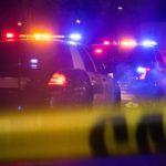 Conductor que golpeó a una mujer de Seattle durante una protesta en una carretera cerrada acusado de delito grave de homicidio vehicular