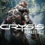 Después de molestar a los fanáticos, Crysis Remastered 'todavía' llegará a Switch el 23 de julio