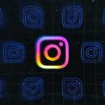 Facebook e Instagram prohíben todas las publicaciones que promueven la terapia de conversión