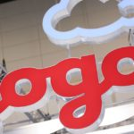 Gogo despide al 14 por ciento de sus trabajadores mientras continúan las luchas en la industria de las aerolíneas