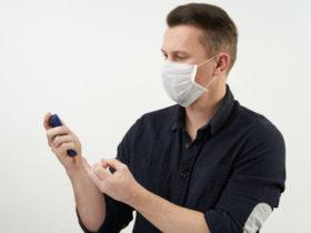 Por qué COVID-19 está matando a pacientes con diabetes en EE. UU. A tasas alarmantes